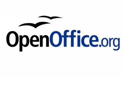 20121024161120-openoffice-org-logo.jpg