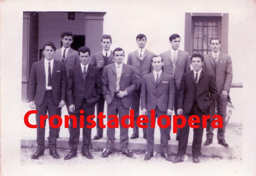 20121024211017-quinta-ano-1969-copia.jpg