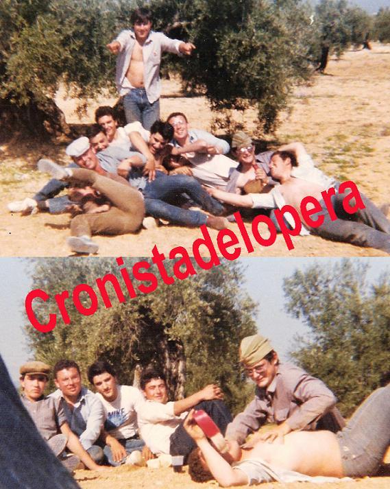 20121026112155-quinta88-copia.jpg