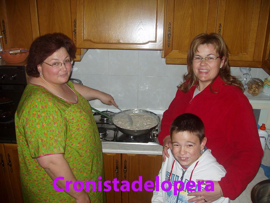 20121027191006-hermanas-garcia-copia.jpg