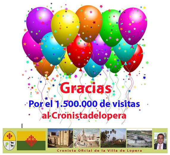 20121029214957-6666666666666.jpg