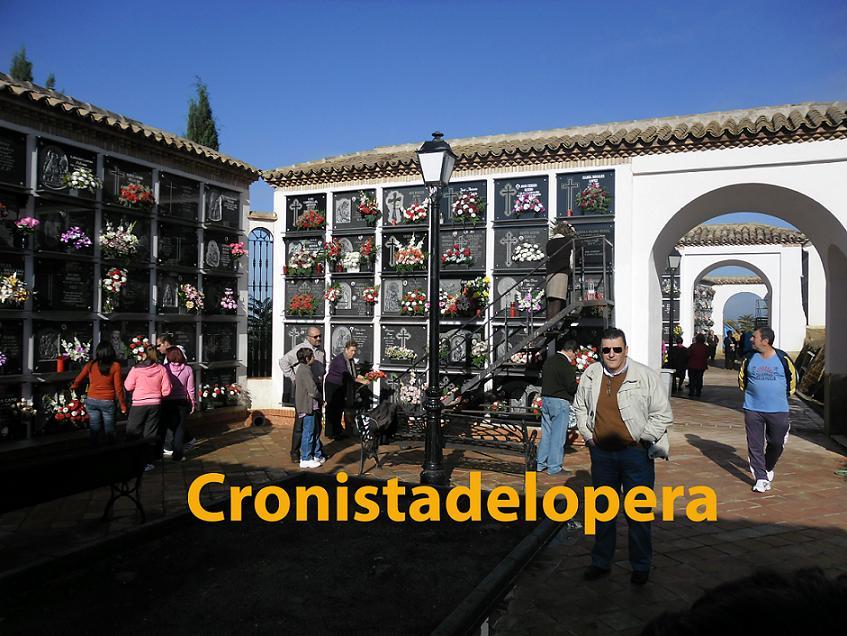 20121101113233-dia-de-todos-los-santos-en-lopera-copia.jpg