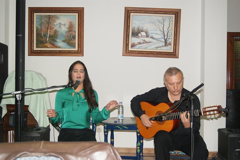 20121101220558-flamenco-por-las-penas-en-lopera.jpg
