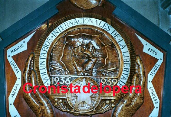 20121103093245-escudo-2-copia.jpg