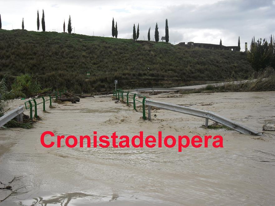 20121109165309-corte-en-la-jv-2930-lopera-bujalance-copia.jpg