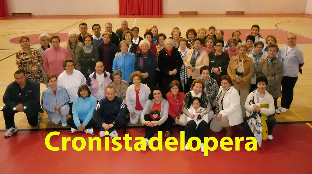 20121111123049-mujer.jpg