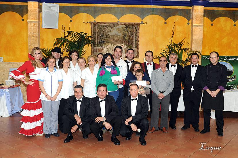 20121111172210-copia-de-bascena.jpg