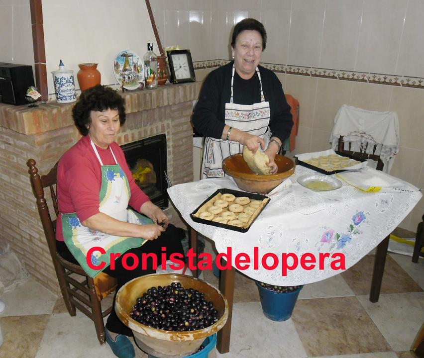 20121112164446-pepita.jpg