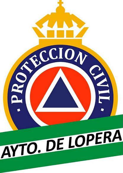 20121112193307-escudo-prote.jpg