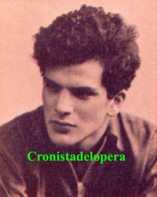 20121114120254-john-cornford-copia.jpg