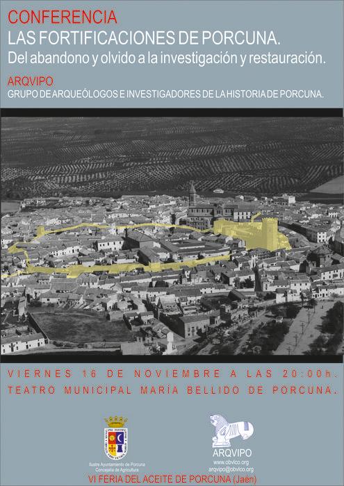 20121115092851-cartel-conferencia-defintivo-1-1-1.jpg