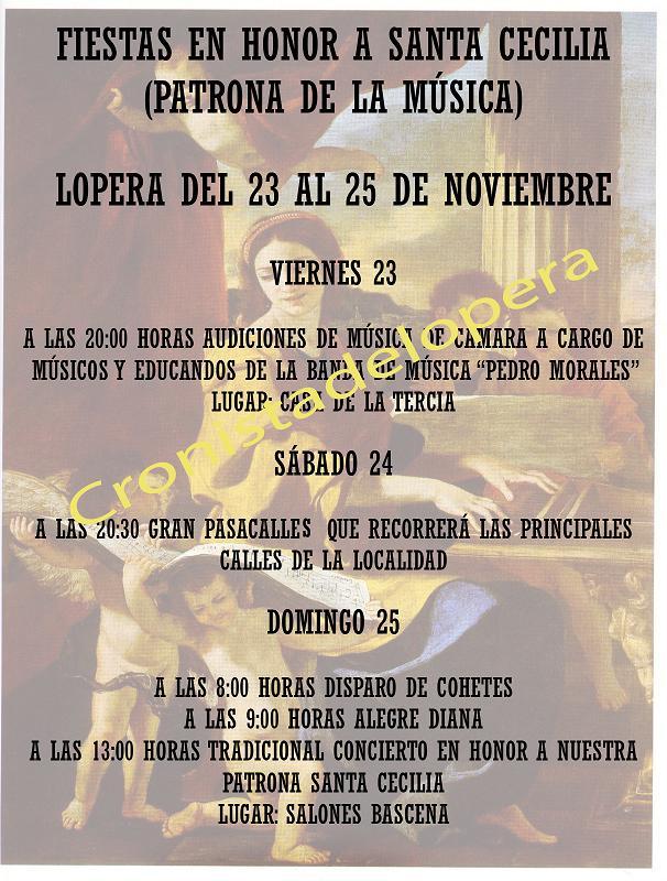 20121120161517-santa-cecilia-cartel-1-copia-copia.jpg