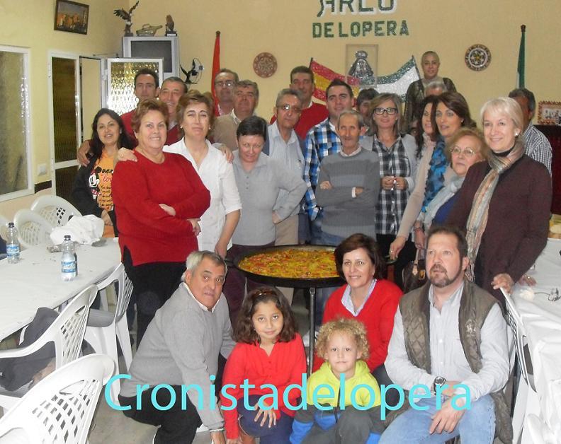 20121121092203-arlo-celebra-el-dia-mundial-sin-alcohol-copia.jpg