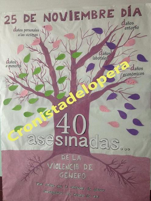 20121122192058-arbol-realizado-poe-alumnos-del-ies-gamonares-copia.jpg