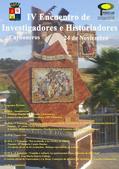 20121123100850-cartel-encuentro-historiadores-e-investigadores.jpg