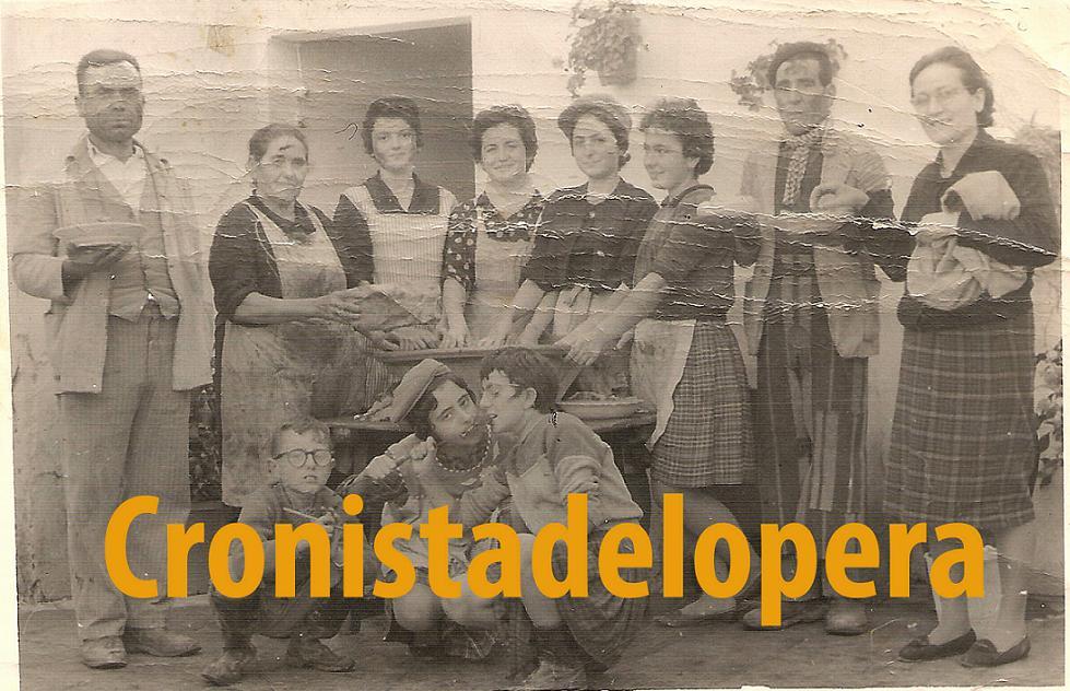 20121201113706-matanza-loperana-1958-copia.jpg