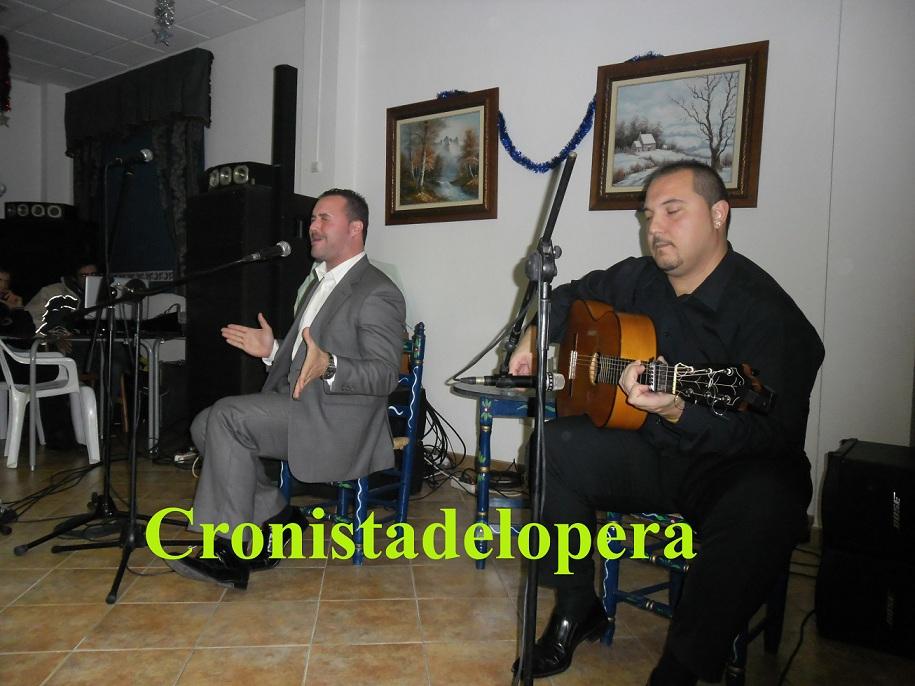 20121208113643-velada-flamenca-lopera-copia.jpg