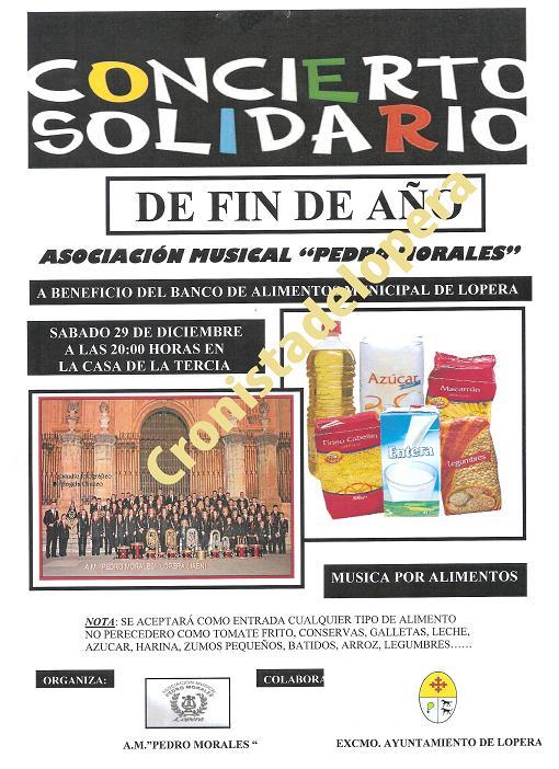 20121211120014-concierto-solidario-copia.jpg
