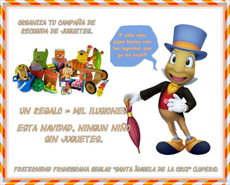 20121214164051-invitacion-campana.jpg