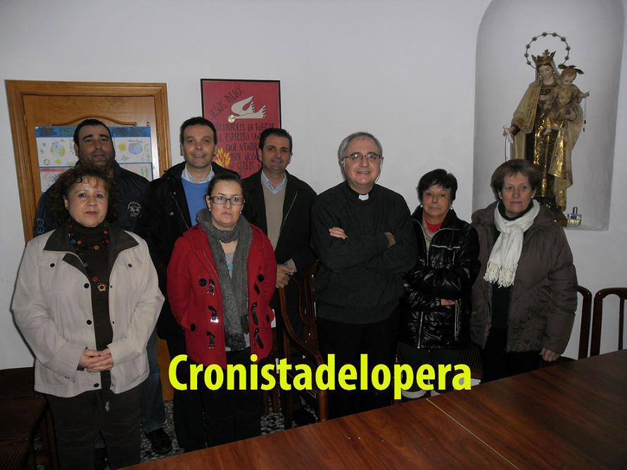 20121216094647-elecciones-cofradia-de-san-roque-copia.jpg