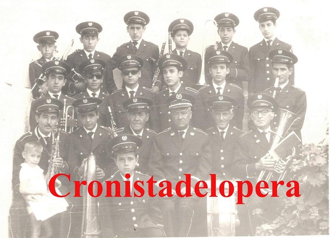 20121218231045-banda-de-lopera-1963-copia.jpg