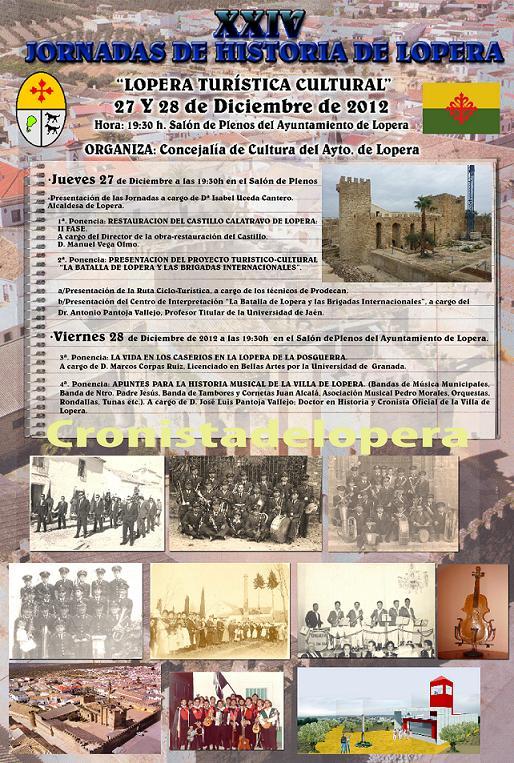 20121221122301-cartel-jornadas-de-historia-2012-1-copia.jpg