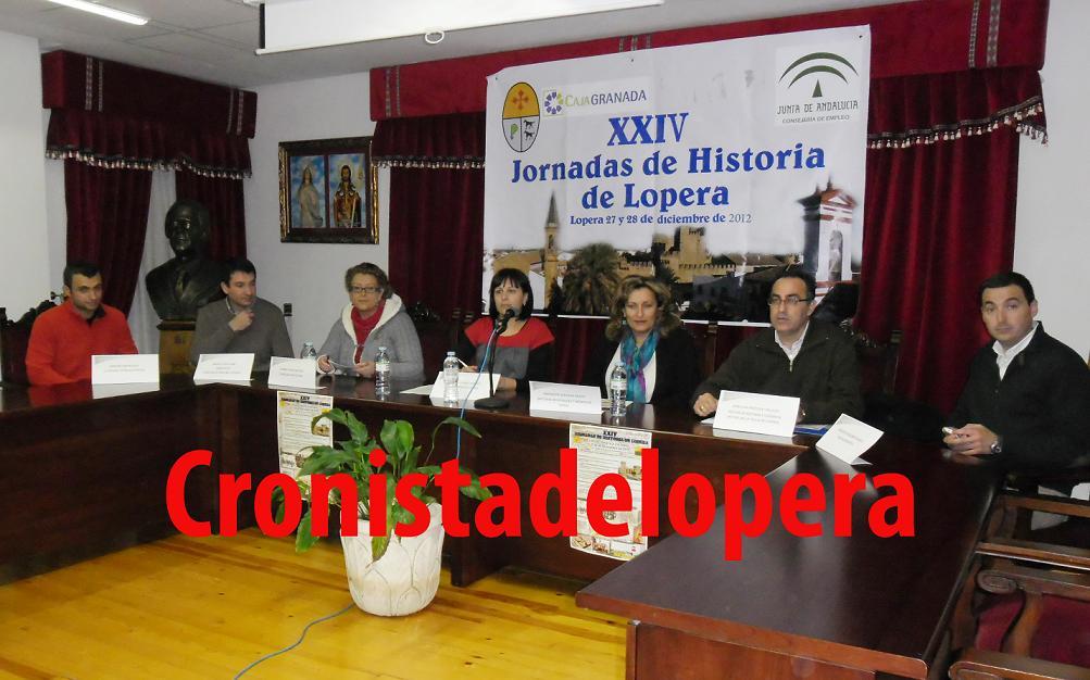 20121228155137-inauguracion-de-las-xxiv-jornadas-de-historia-copia.jpg