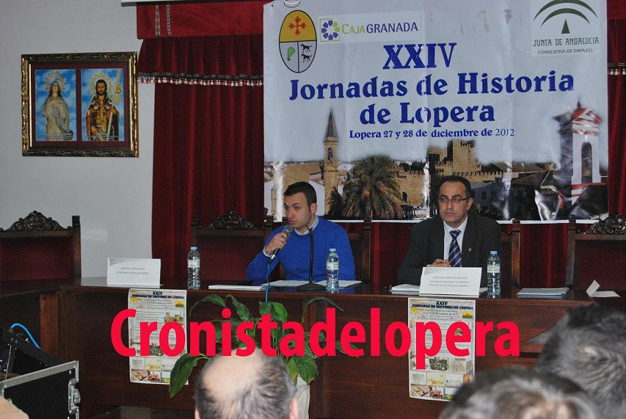 20121229122730-clausura-de-las-xxiv-jornadas-de-historia-de-lopera-copia.jpg