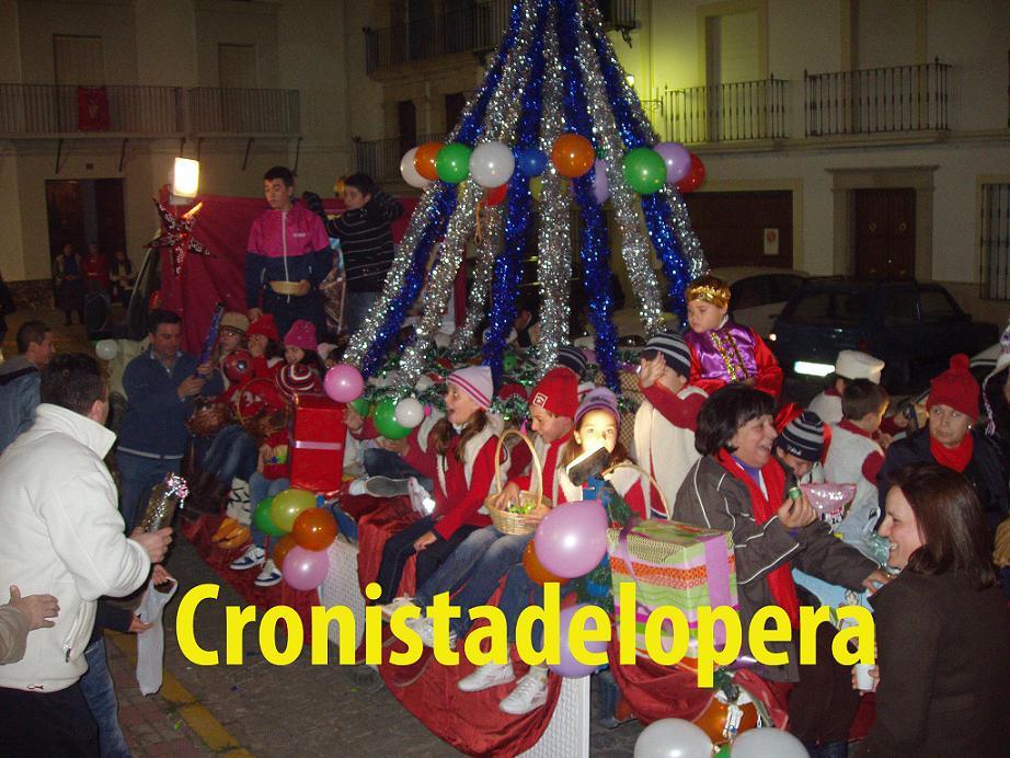 20130104125013-cabalgata-lopera-copia.jpg