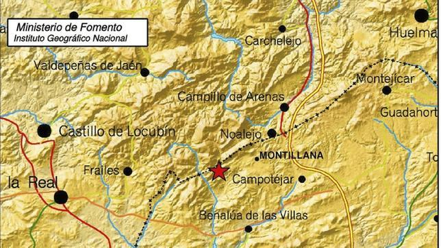 20130110091213-terremoto-644x362.jpg