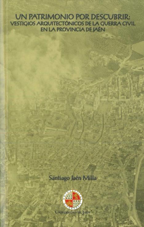 20130110134314-libro-guerra-civil.jpg