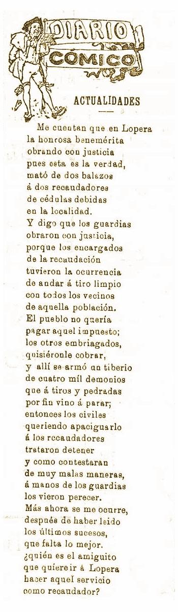 20130121170141-el-defensor-de-cordoba.-diario-catolico.-27-3-1903bis.jpg