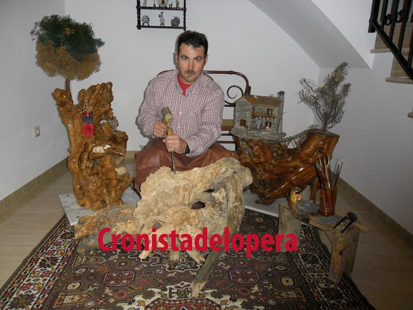 20130122195213-esculturas-de-cepas-de-olivo-copia.jpg