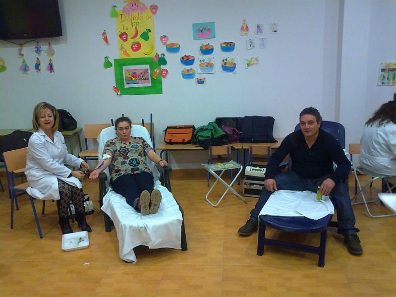 20130126141602-copia-de-donacion-de-sangre.jpg