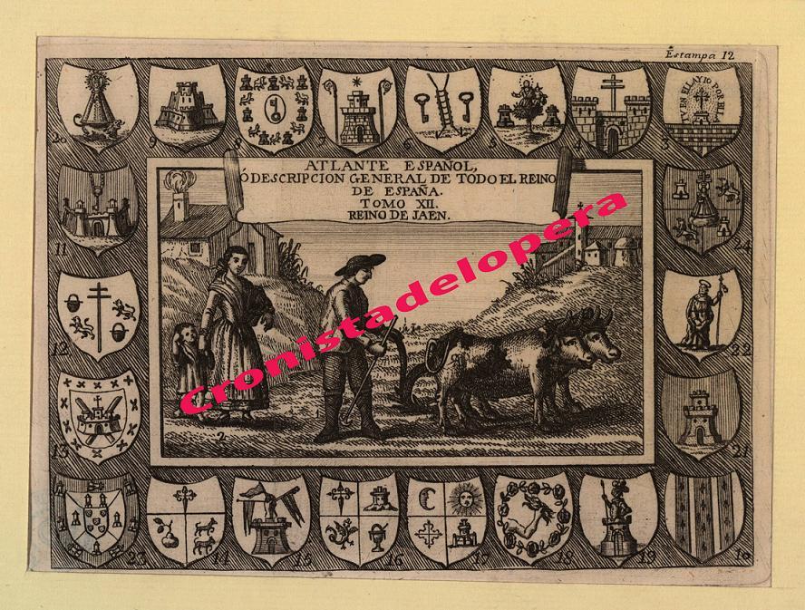 20130126161901-escena-de-campesinos-con-una-orla-con-escudos-de-pueblos-de-jaen-1787-copia.jpg