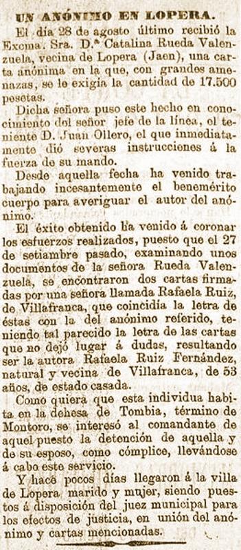 20130127145551-catalina-rueda.-la-correspondencia-de-espana.-diario-universal-de-noticias.-11-11-1894.jpg