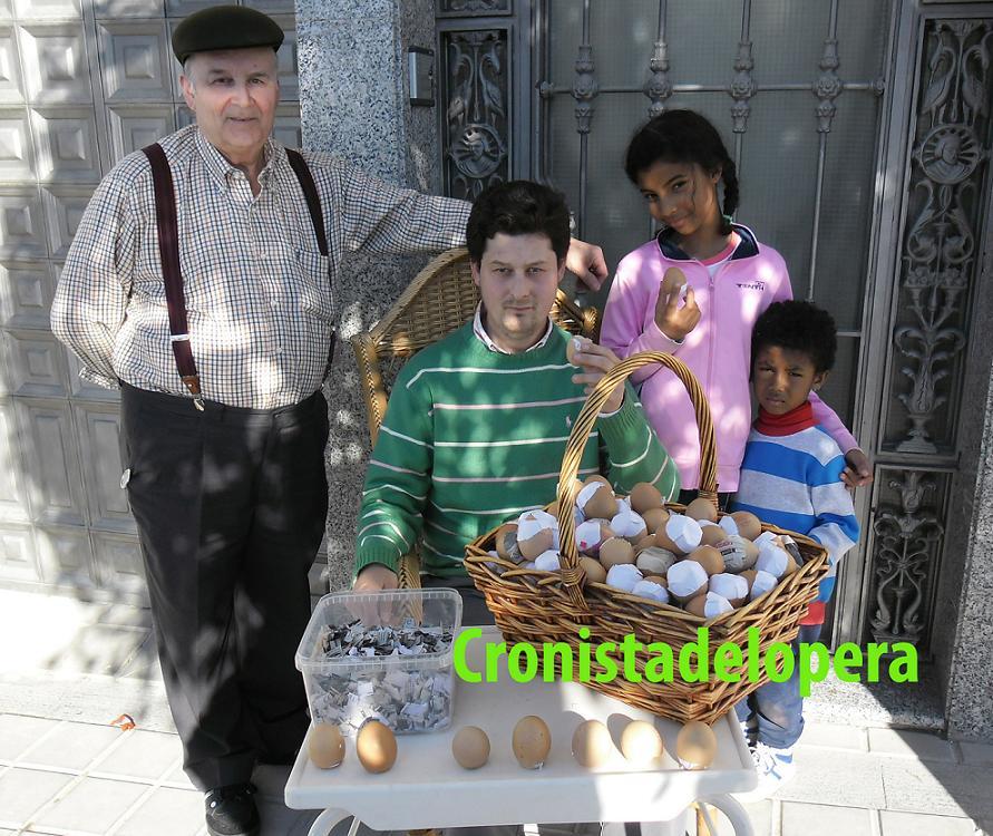 20130130161814-cascarones-de-carnaval-en-lopera-copia.jpg