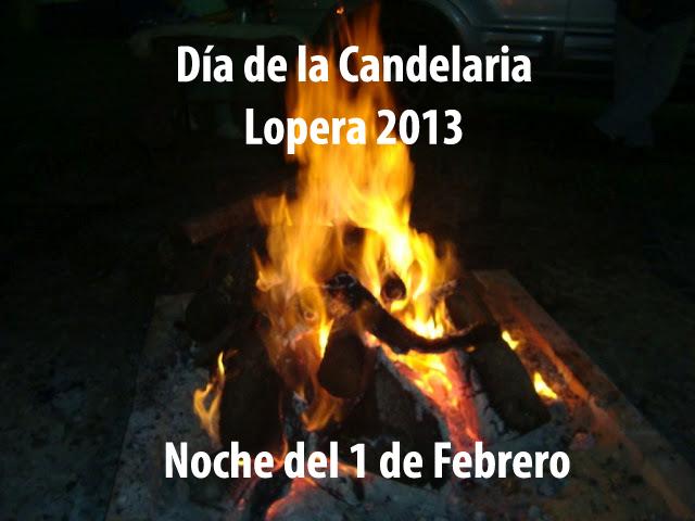 20130201164144-candela.jpg