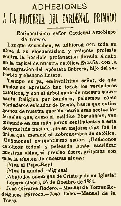 20130206112010-adhesiones-al-cardenal-primado-buena.jpg
