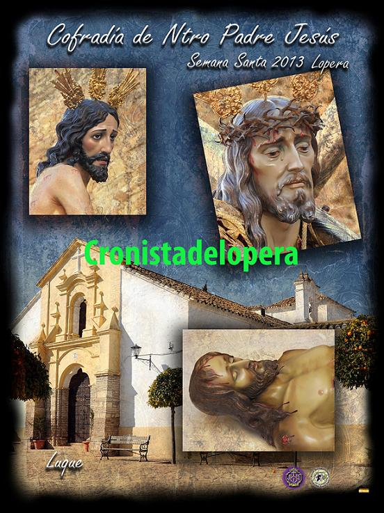 20130206191128-nazareno-cartel-copia.jpg