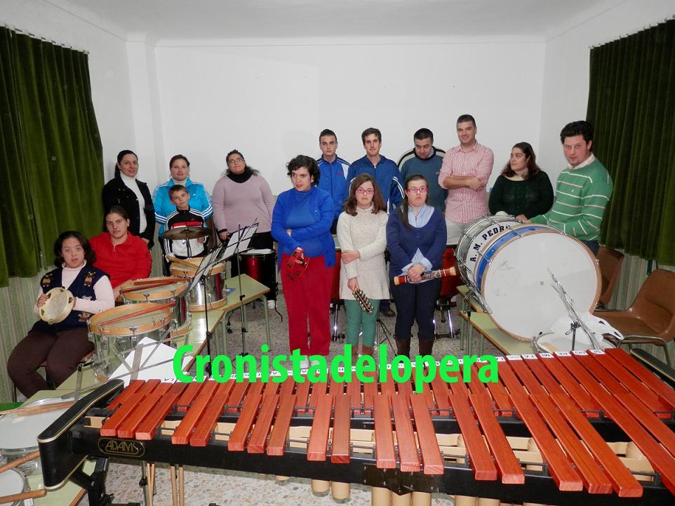 20130207161921-taller-de-musica-para-ninos-caracteristicas-especiales-copia.jpg