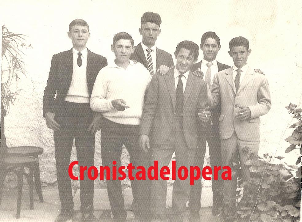 20130208163530-quinta-1967-copia.jpg