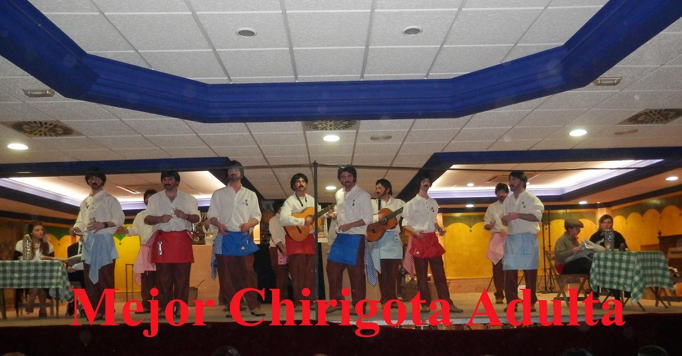 20130209220913-chirigota-adulta.jpg