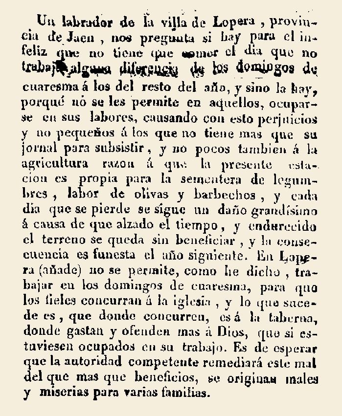 20130214165150-carta-del-labrador.jpg