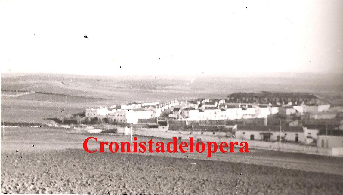 20130217202128-vista-de-lopera-cerro-san-cristobal-27-12-1959-copia.jpg
