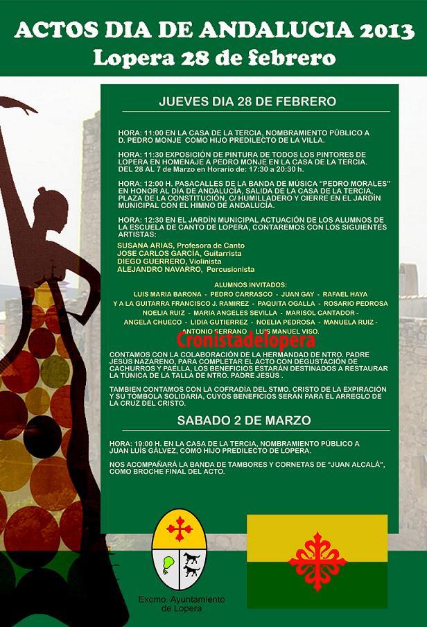 20130222192220-cartel-dia-andalucia-lopera-copia.jpg