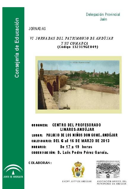 20130301172833-jornadas-patrimonio.jpg