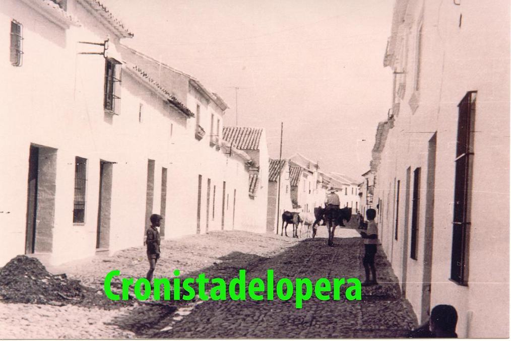 20130304124658-calle-del-pilar.jpg