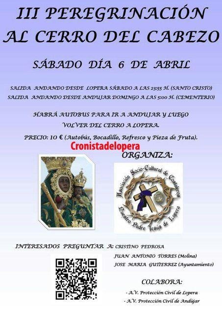 20130305190502-cartel-copia.jpg