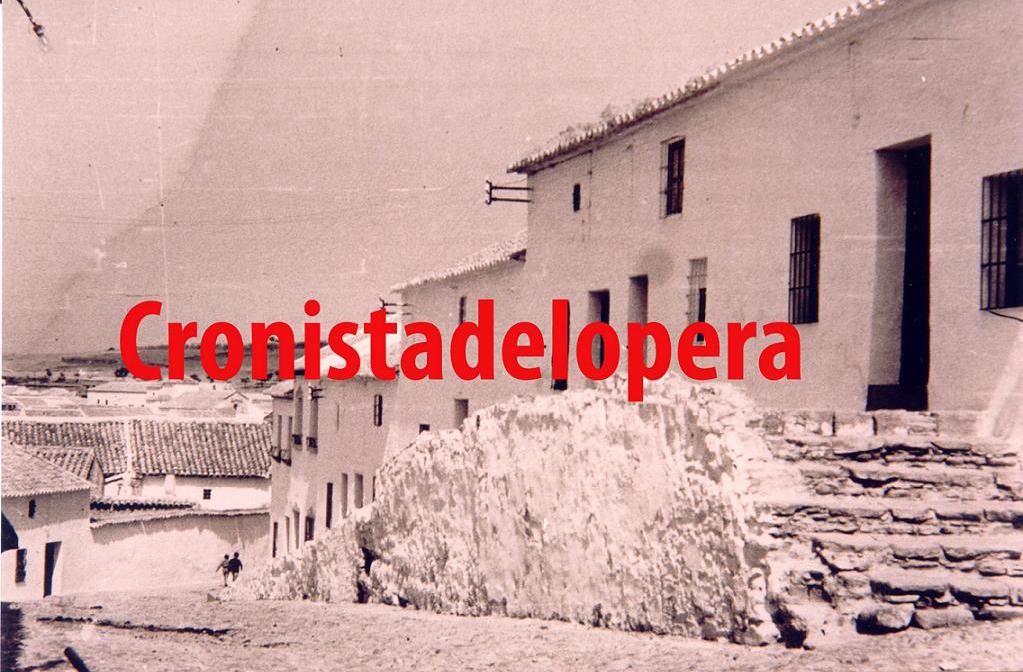 20130306093421-calle-escalerillas-1-copia.jpg